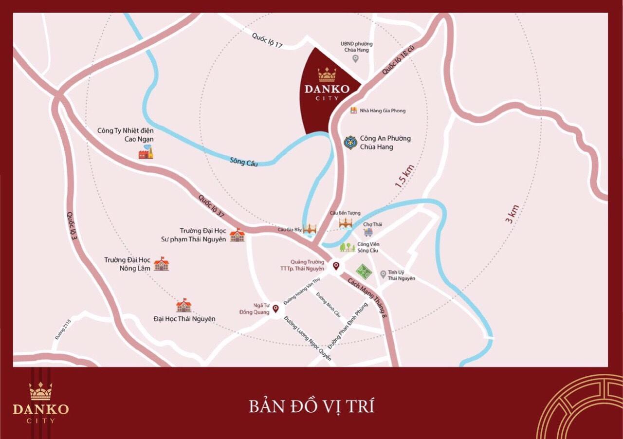 vi-tri-dankocity