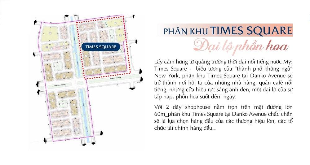 mat-bang-phan-khu-times-square-min