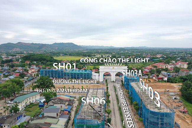 shophouse-danko-city-1_opt