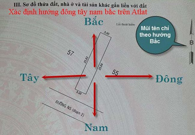 Xac-dinh-huong-dong-tay-nam-bac-tren-Atlat_opt