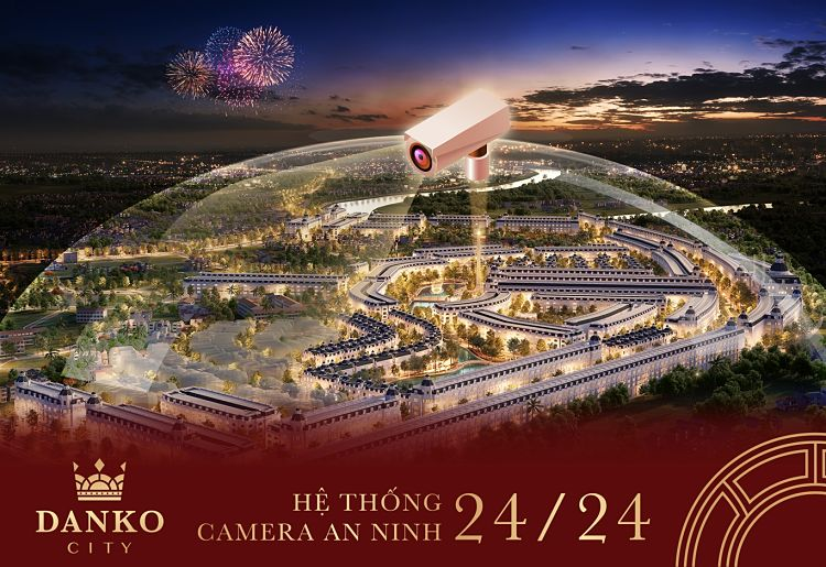 danko-city-lap-dat-he-thong-camera-an-ninh_opt