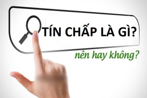 khai-niem-tin-chap