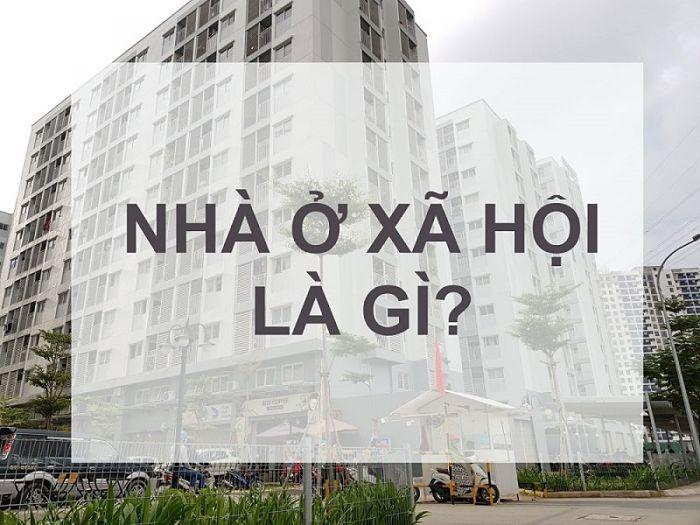 nha-o-xa-hoi-2_opt