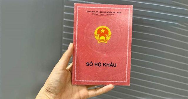 nhap-khau-khi-bi-thu-hoi-so-ho-khau_opt